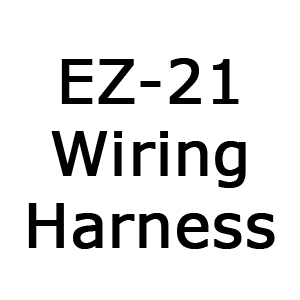 EZ21large american bronco company ez wiring 21 circuit harness instructions at suagrazia.org